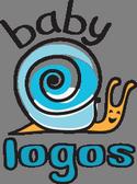 BabyLogos | Интернет-магазин товаров для игр и занятий с детьми с нарушениями развития